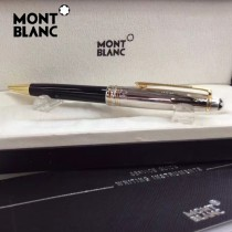 Montblanc筆-0233 萬寶龍辦公室商務筆