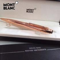 Montblanc筆-0189 萬寶龍辦公室商務筆
