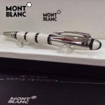 Montblanc筆-0151 萬寶龍辦公室商務筆