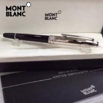 Montblanc筆-0232 萬寶龍辦公室商務筆
