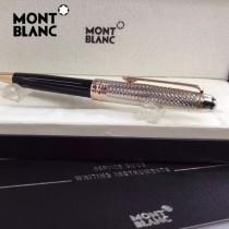Montblanc筆-0203 萬寶龍辦公室商務筆