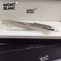 Montblanc筆-0228 萬寶龍辦公室商務筆