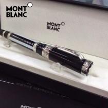 Montblanc筆-0187 萬寶龍辦公室商務筆