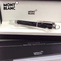 Montblanc筆-0146 萬寶龍辦公室商務筆