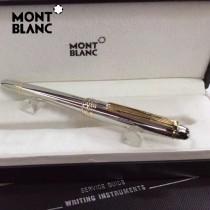 Montblanc筆-0215 萬寶龍辦公室商務筆