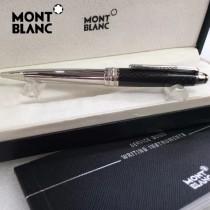 Montblanc筆-0241 萬寶龍辦公室商務筆