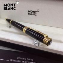 Montblanc筆-0176 萬寶龍辦公室商務筆