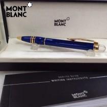 Montblanc筆-0150 萬寶龍辦公室商務筆