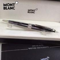 Montblanc筆-0200 萬寶龍辦公室商務筆