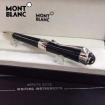 Montblanc筆-0161 萬寶龍辦公室商務筆