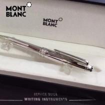 Montblanc筆-0222 萬寶龍辦公室商務筆