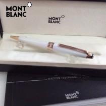 Montblanc筆-0214 萬寶龍辦公室商務筆