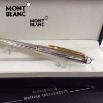 Montblanc筆-0223 萬寶龍辦公室商務筆