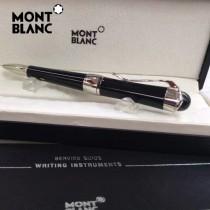 Montblanc筆-0162 萬寶龍辦公室商務筆