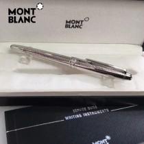 Montblanc筆-0229 萬寶龍辦公室商務筆