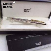 Montblanc筆-0230 萬寶龍辦公室商務筆