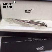 Montblanc筆-0218 萬寶龍辦公室商務筆