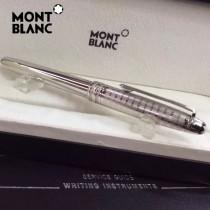 Montblanc筆-0242 萬寶龍辦公室商務筆