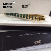 Montblanc筆-0160 萬寶龍辦公室商務筆