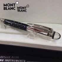 Montblanc筆-0152 萬寶龍辦公室商務筆
