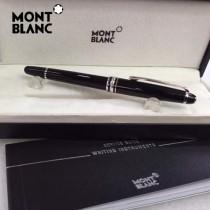 Montblanc筆-0207 萬寶龍辦公室商務筆