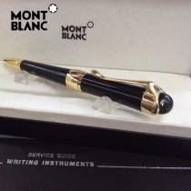 Montblanc筆-0163 萬寶龍辦公室商務筆