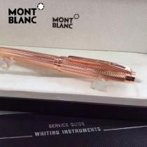 Montblanc筆-0171 萬寶龍辦公室商務筆