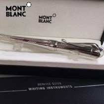 Montblanc筆-0166 萬寶龍辦公室商務筆