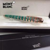 Montblanc筆-0240 萬寶龍辦公室商務筆