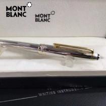 Montblanc筆-0220 萬寶龍辦公室商務筆