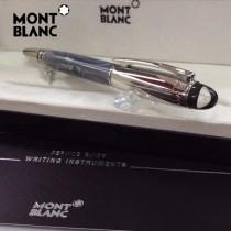 Montblanc筆-0153 萬寶龍辦公室商務筆