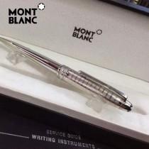 Montblanc筆-0243 萬寶龍辦公室商務筆