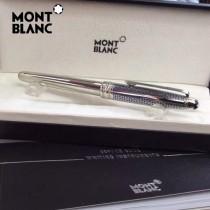 Montblanc筆-0244 萬寶龍辦公室商務筆