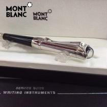 Montblanc筆-0164 萬寶龍辦公室商務筆