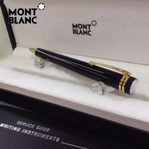 Montblanc筆-0155 萬寶龍辦公室商務筆