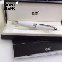 Montblanc筆-0211 萬寶龍辦公室商務筆