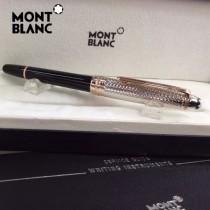Montblanc筆-0202 萬寶龍辦公室商務筆