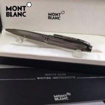 Montblanc筆-0174 萬寶龍辦公室商務筆