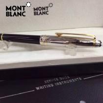 Montblanc筆-0235 萬寶龍辦公室商務筆