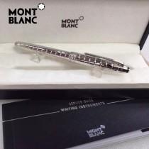 Montblanc筆-0224 萬寶龍辦公室商務筆