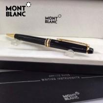 Montblanc筆-0209 萬寶龍辦公室商務筆