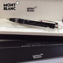 Montblanc筆-0145 萬寶龍辦公室商務筆