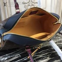 LV-M41456 路易威登最新款LU TUILERIES TOTE手袋頂級精鋼配件可手挎 可斜背