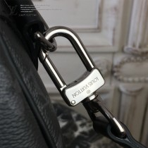 LV-40568-1 路易威登新款Keepall系列包袋原單KEEPALL 45cm 旅行袋