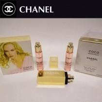 Chanel香水-022 香奈儿新款 COCO可可小姐香水