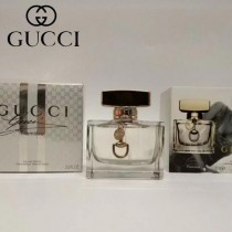 Gucci香水-03 GUCCI Premiere經典奢華華麗光輝女士淡香精