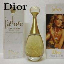 Dior香水-04 迪奧DIOR J Adore金色女郎真我女士香水