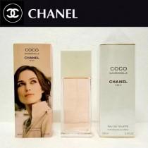 Chanel香水-028 香奈兒COCO摩登直噴女士持久香水