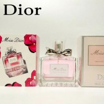 DIOR香水-015 迪奧Miss Dior Absolutely Bloomong迪奧小姐漫舞花漾香水
