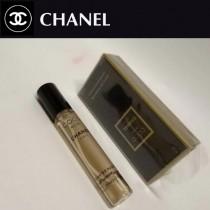 Chanel香水-031 香奈兒黑色COCO小姐女士試管香水